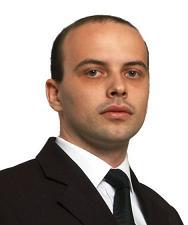 Wojciech_Rutowicz