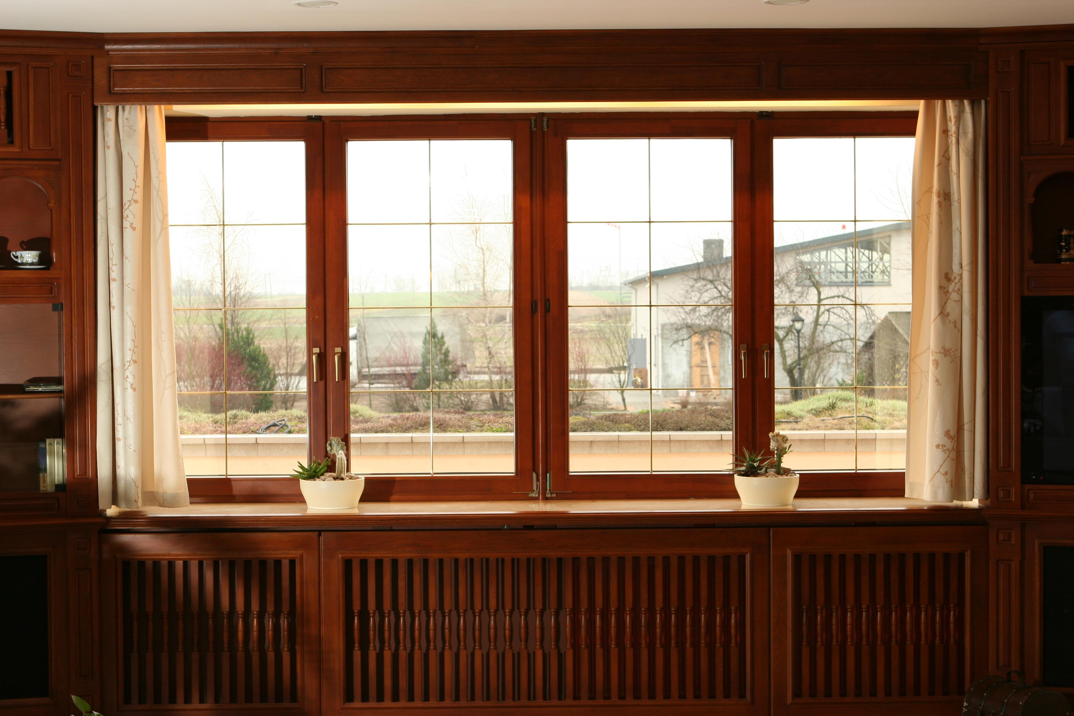 Пластиковые окна - artglass.