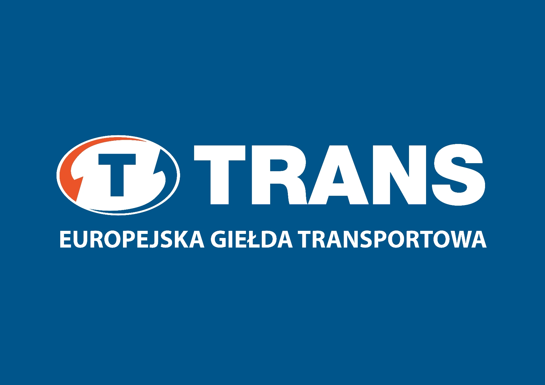 trans european plastics Free essays on trans european plastics for students use our papers to help you with yours 1 - 30.